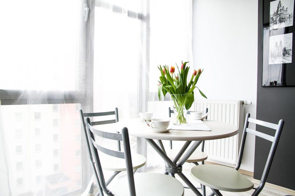 Comment louer son appartement rapidement et au bon prix