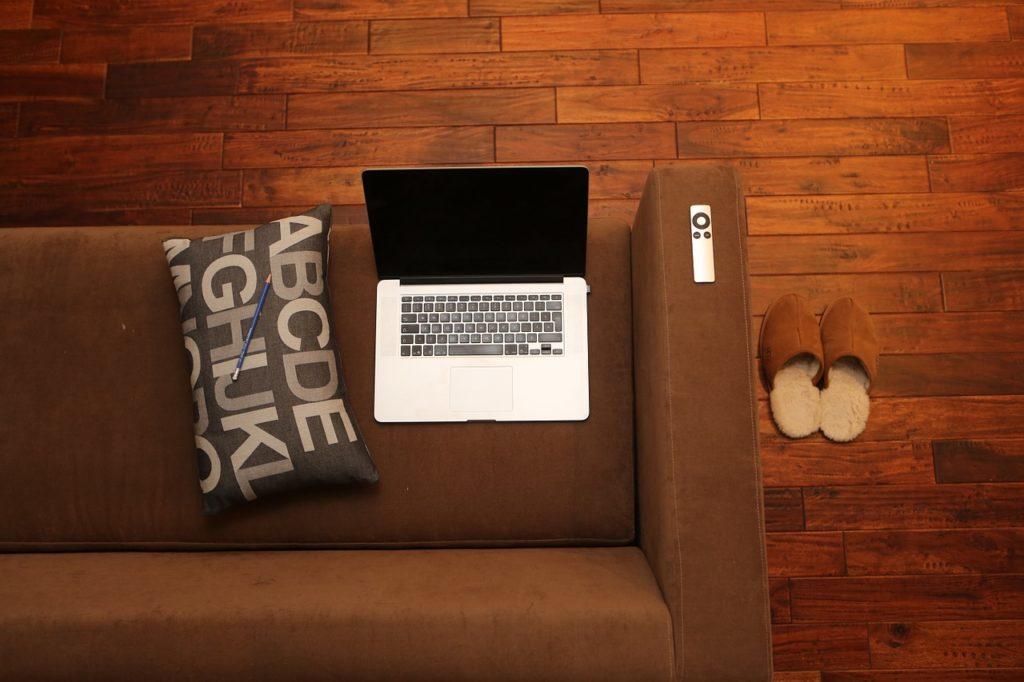 trouver un locataire - appartement meublé