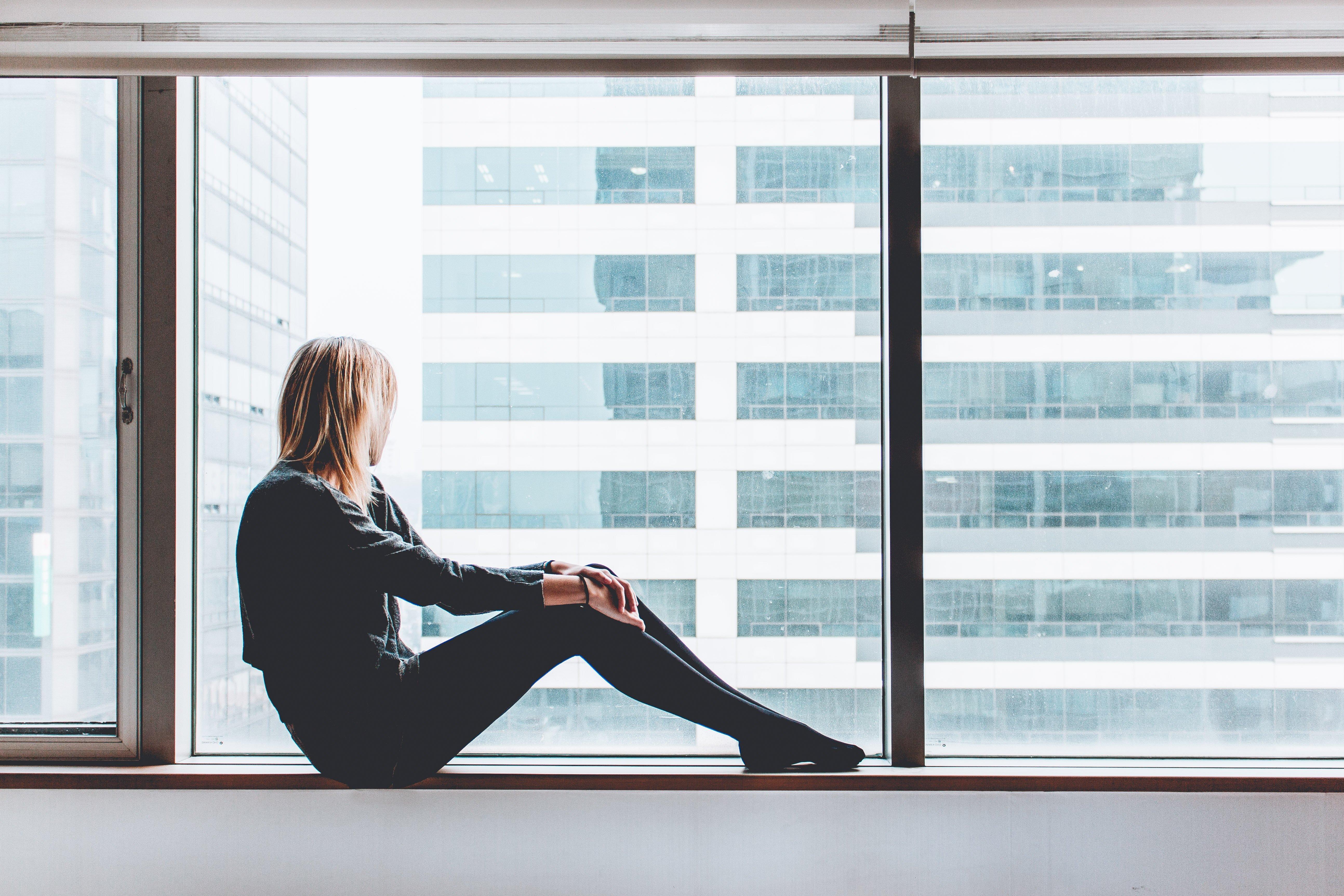 5 peurs qui vous empêchent d'investir dans l'immobilier et comment les surmonter