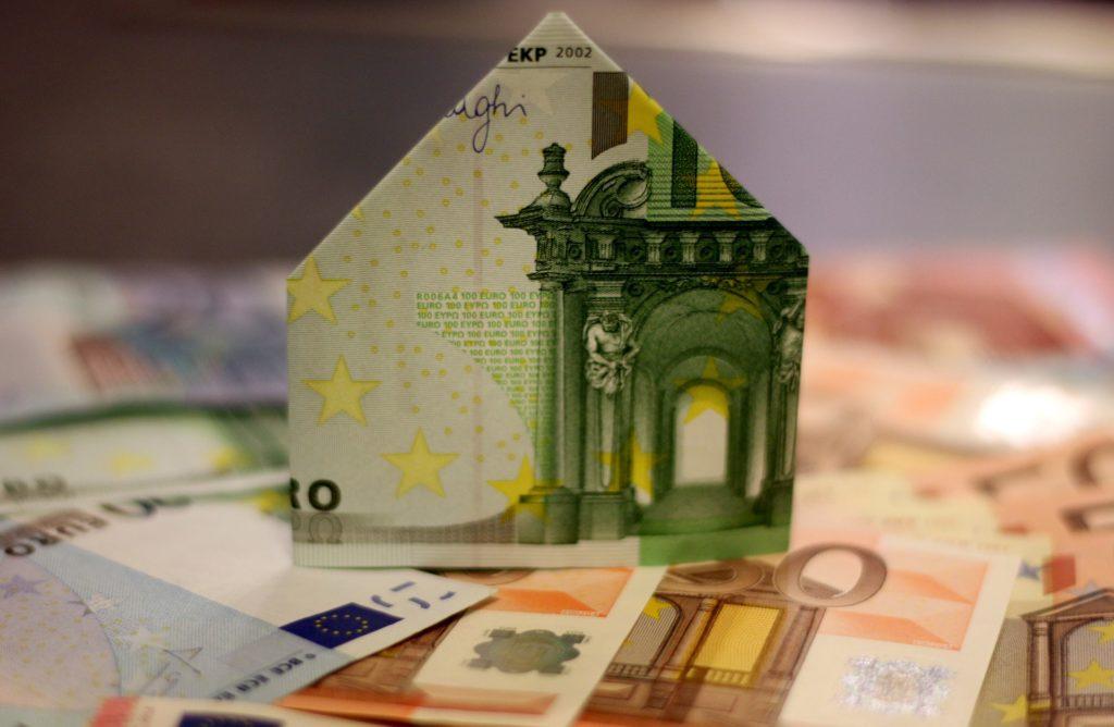 Acheter trop cher dans l lazyload'immobilier