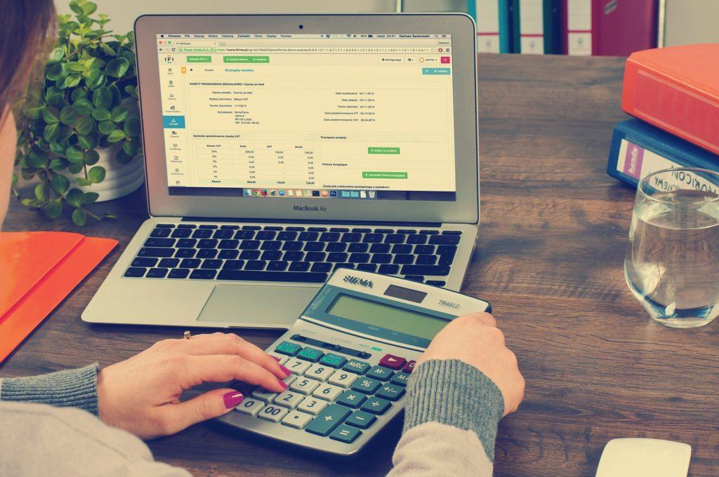 Expert comptable - Idée de business rentable