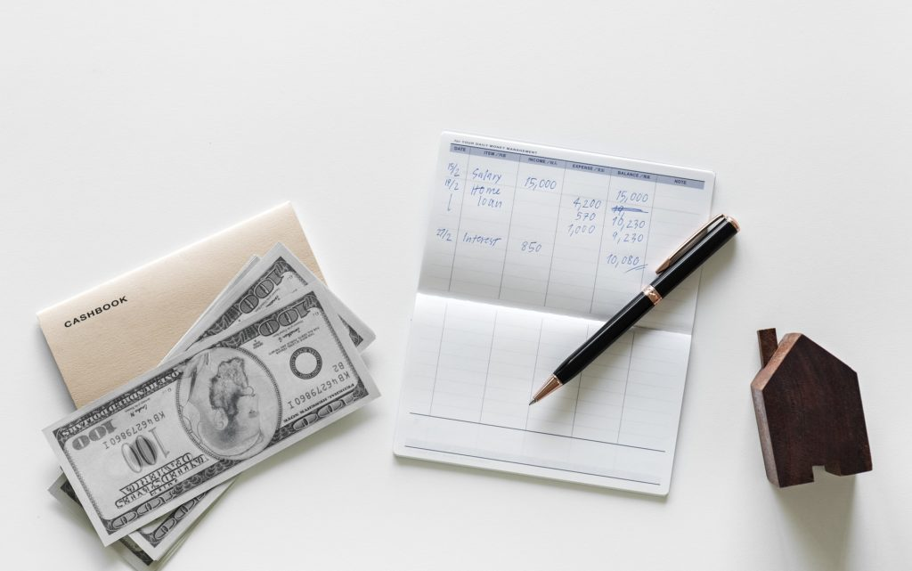 Les raisons d'investir dans l'immobilier