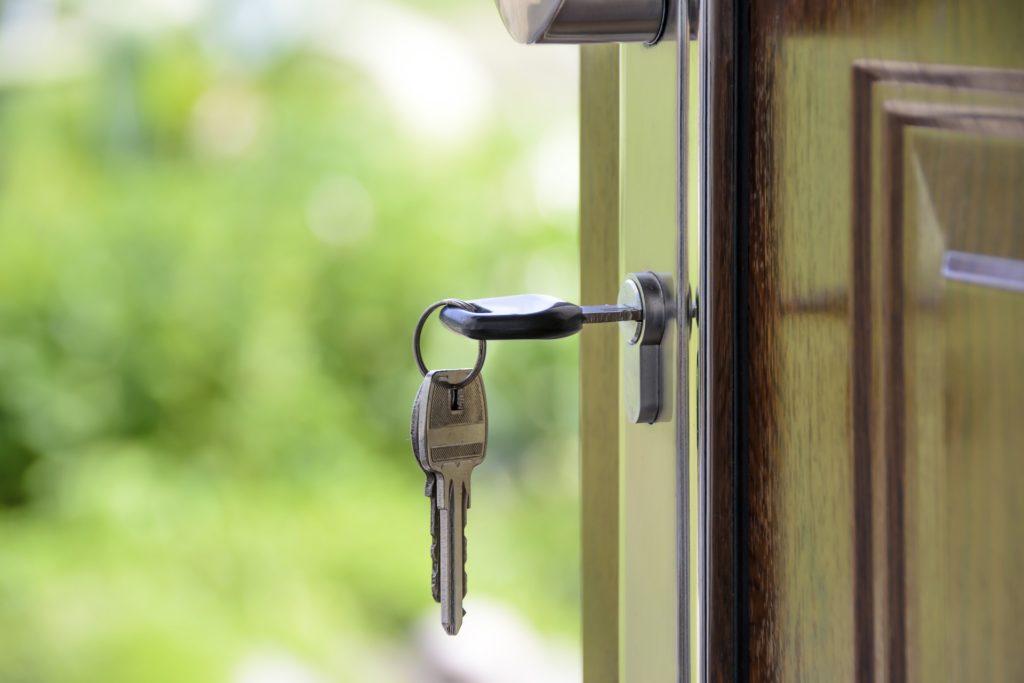 Multipliez votre patrimoine - Rentier immobilier