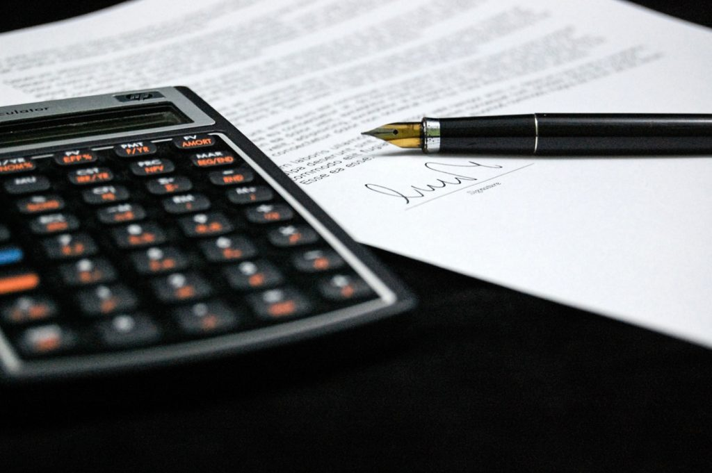 Rapport d lazyload'expertise immobilière - Expert immobilier
