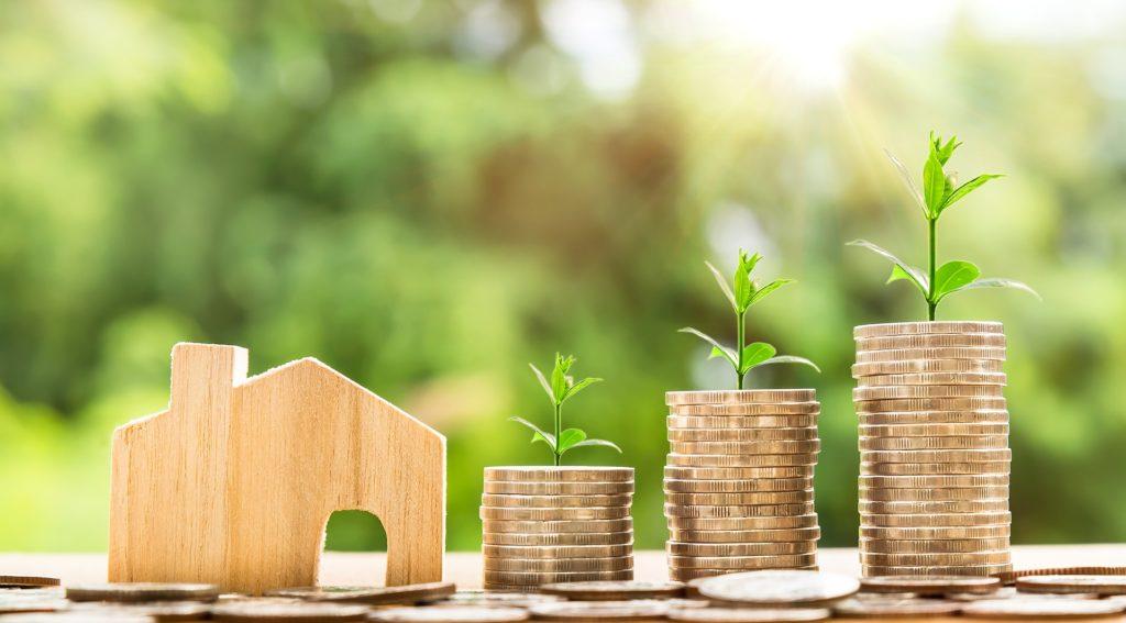 Valeur d lazyload'un bien immobilier - Expert immobilier