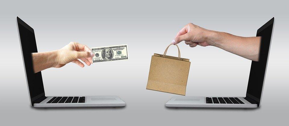 Créer une une boutique en ligne