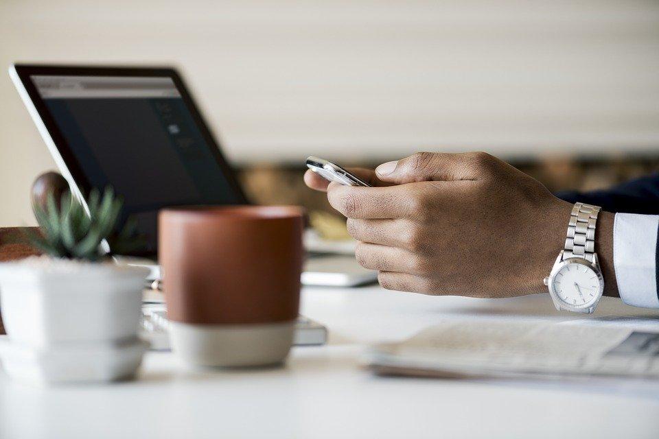 Créer une boutique en ligne - Erreurs à éviter