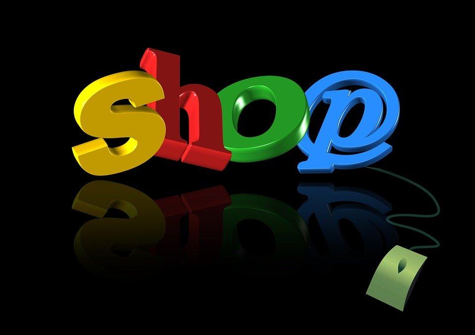 Créer une boutique en ligne - Faire connaître sa boutique en ligne