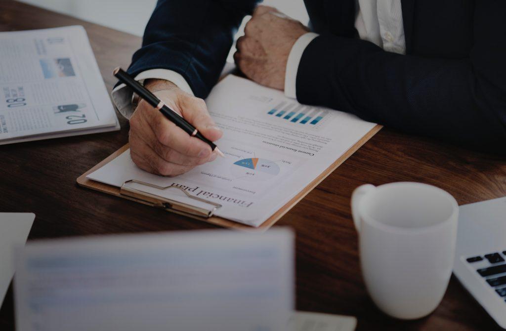 Créer et vendre ses produits en ligne - Etude de marchés à profit