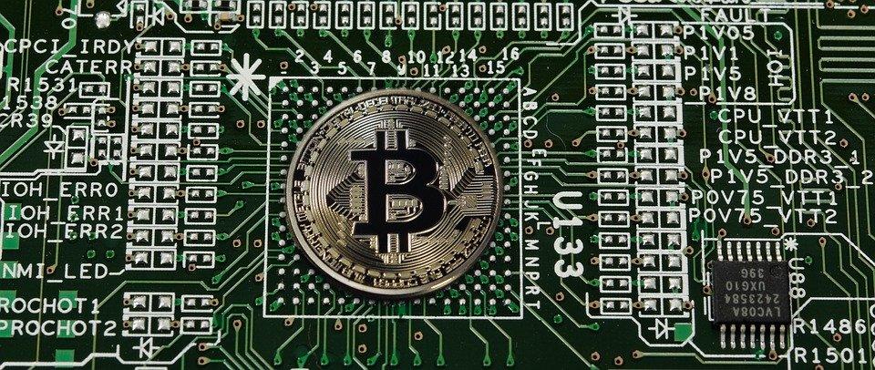 Plateformes d'échange de cryptomonnaies