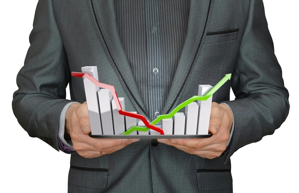 L lazyload'investissement en bourse - Analyste Financier
