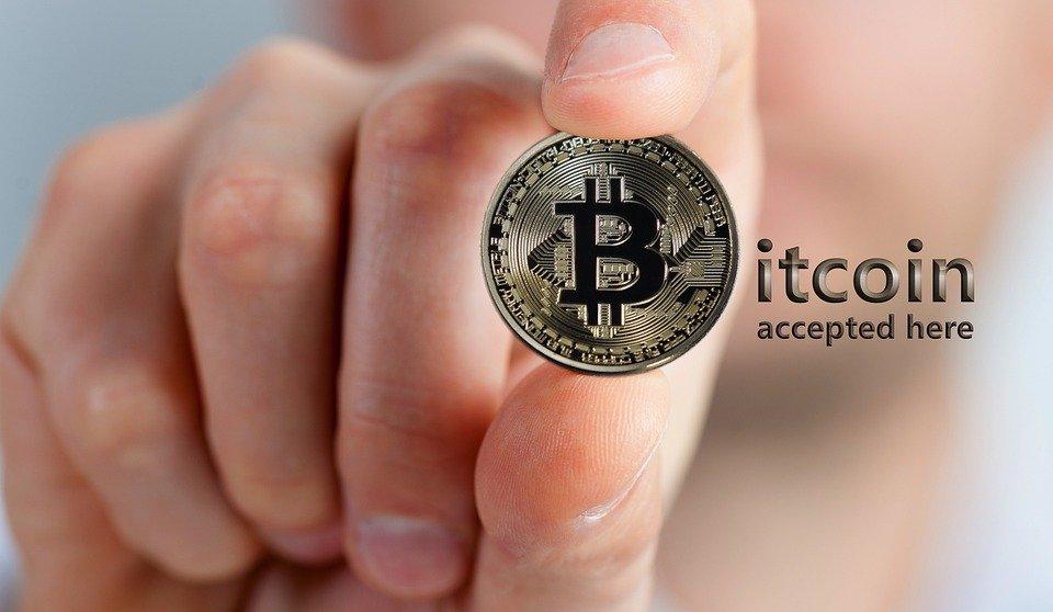 Acheter une cryptomonnaie en France