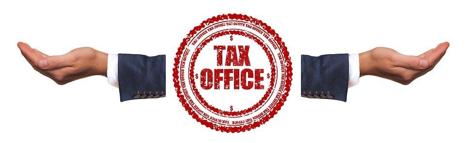 Fiscalité immobilière- Réduire ses impôts
