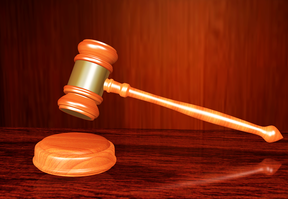 Créer une Boutique en ligne- Mentions Légales