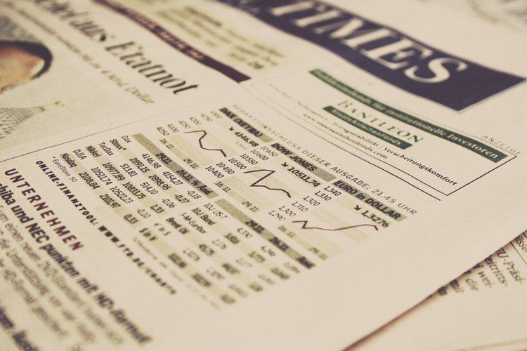 Investir en bourse - Analyse Financière