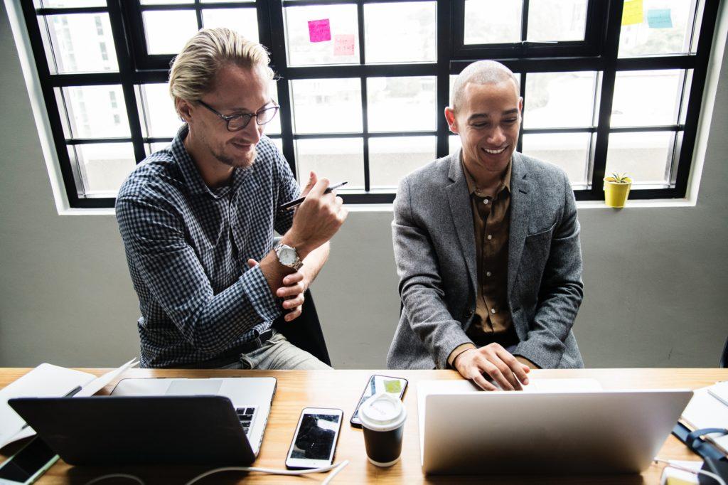 Devenir un bon vendeur - Communication sur votre produit