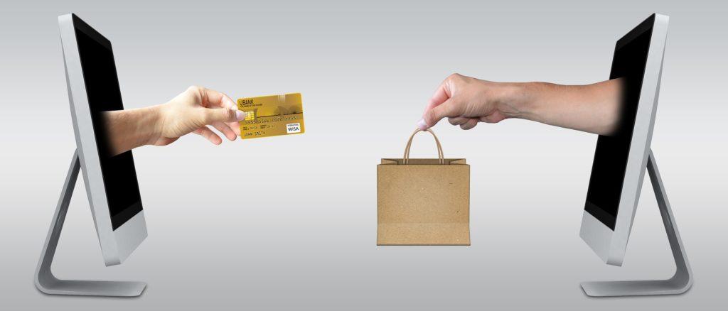 Devenir un bon vendeur - Place de la vente dans le business