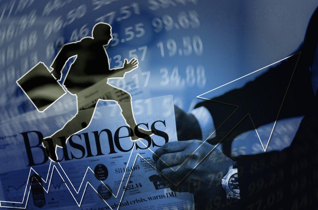 Investir en bourse - Options binaires