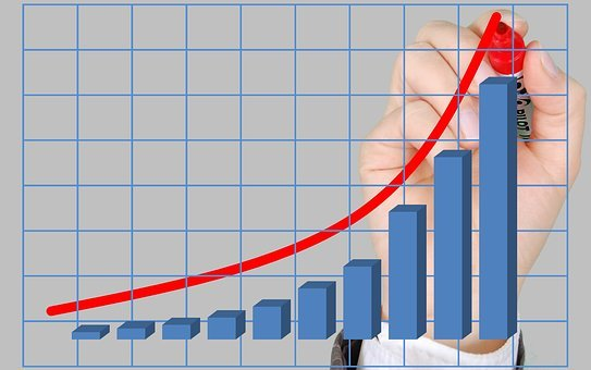 Comment augmenter la rentabilité de son bien dans l'immobilier