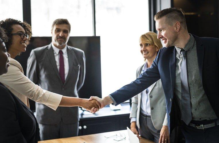 Devenir son propre patron - Quitter votre emploi