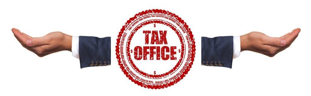 Optimiser sa fiscalité dans l'immobilier - Régime d'imposition