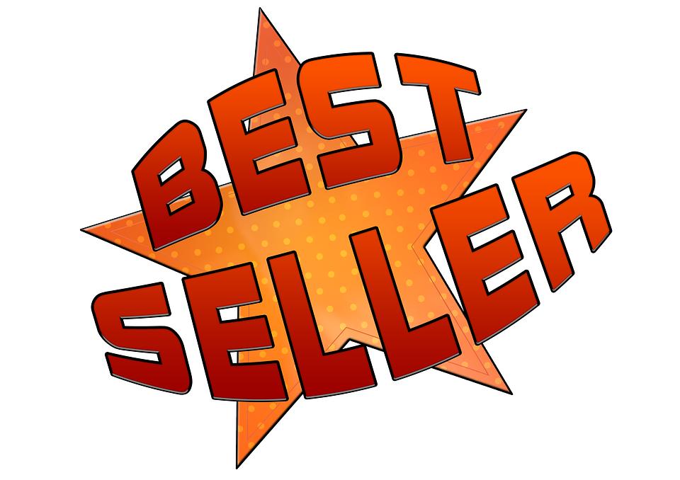 Produit Best seller- Nouveau Produit
