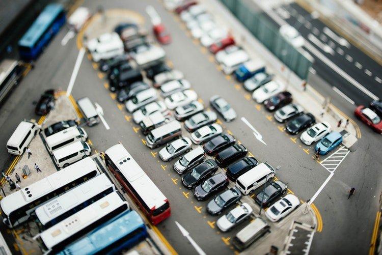 Investir dans les Parkings -Investisseur immobilier