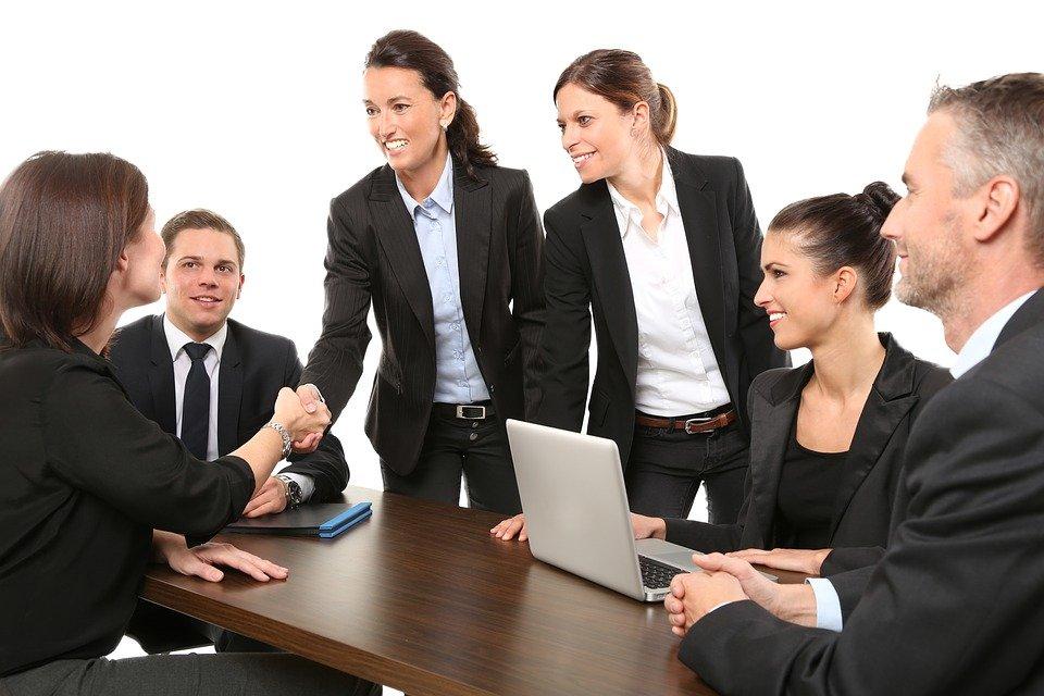 Société civile immobilière - Investir à plusieurs