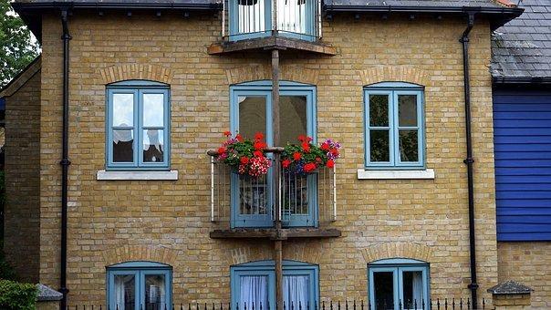 Immobilier de rapport - Investir
