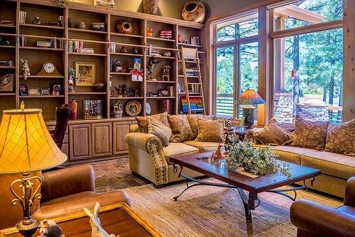 Devenir propriétaire -Optez pour une location meublée