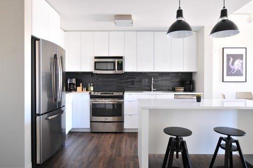 Appartement meublé - Fiscalité immobilière