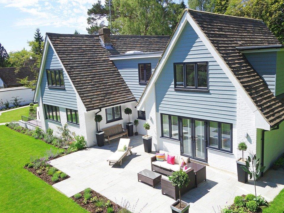 Comment acheter un bien immobilier au bon prix