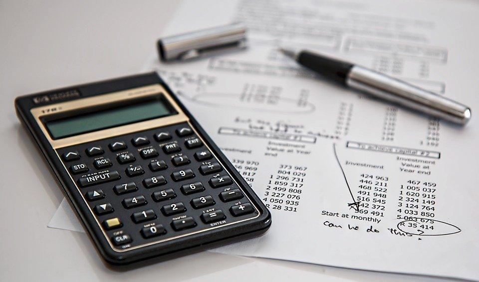 Comment calculer le coût de son assurance pret immobilier