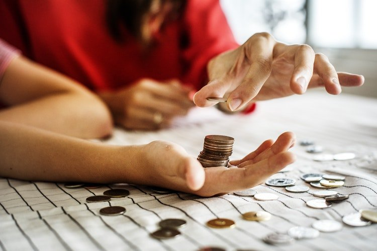 Comment fonctionne un plan épargne logement