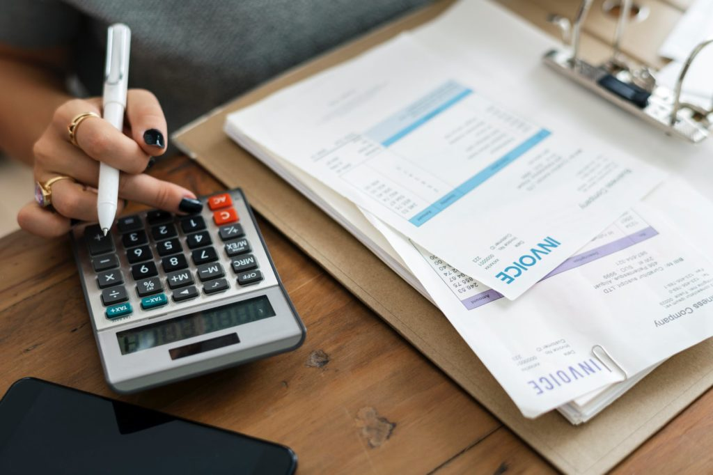Fiscalité sci - Indivision