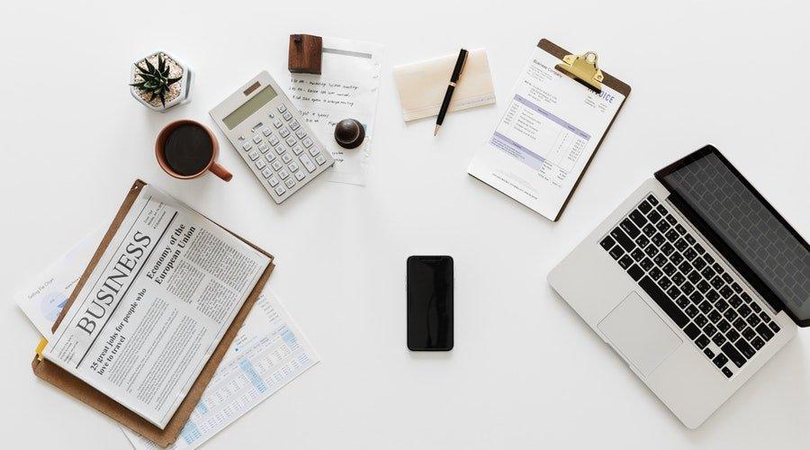 Fiscalité immobilière - Location meublée