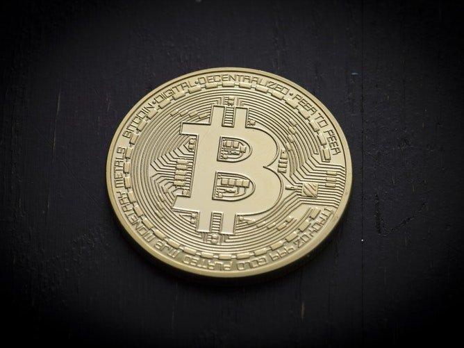 Investir sur le Bitcoin