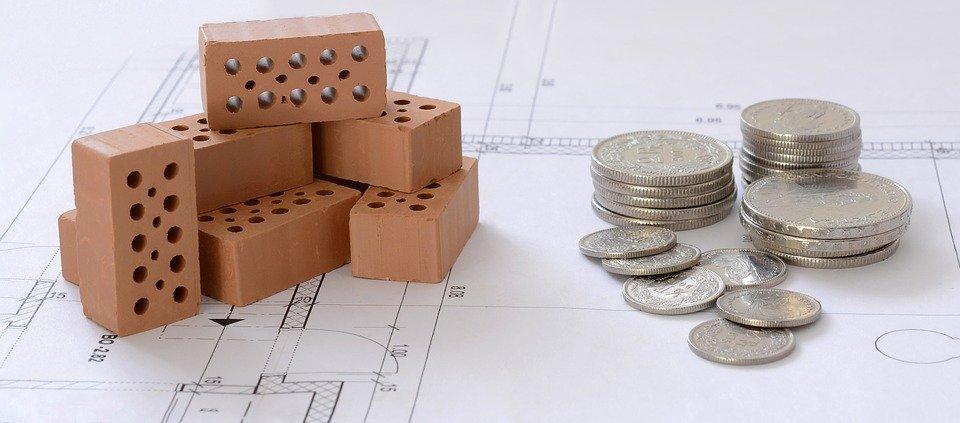 Les avantages d'un plan épargne logement