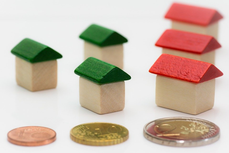 L'hypothèque