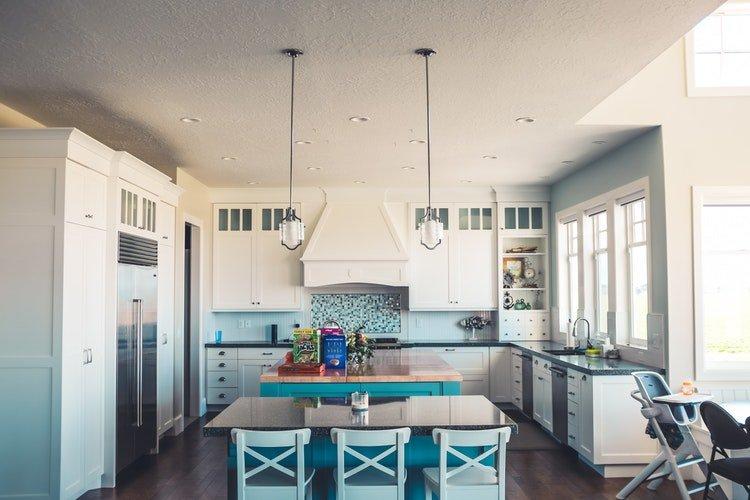 Meilleurs placements immobiliers - La location meublée
