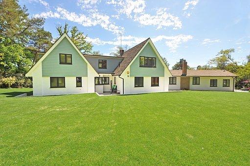 Investissement locatif ou résidence principale ?