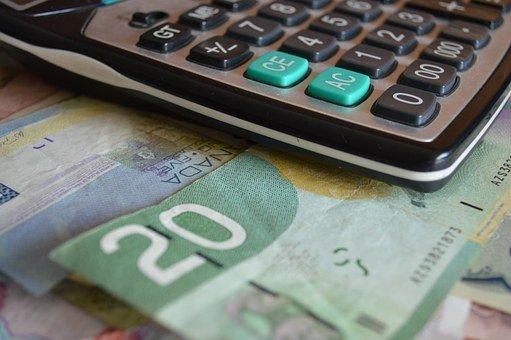 Optimisation fiscale - payer moins d lazyload'impôt