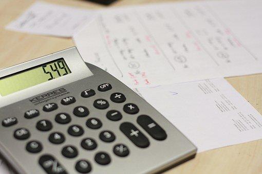 Capacité d lazyload'emprunt immobilier - comment calculer