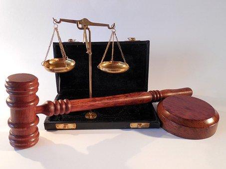 Charges de copropriété -contestation des charges