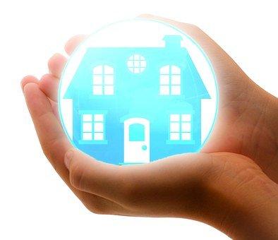 Délégation d'assurance de crédit immobilier : les 5 étapes