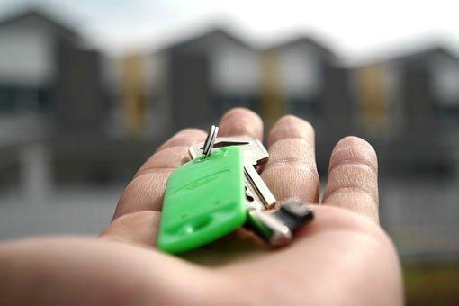 Compromis de vente - comment vendre son bien immobilier ?