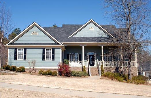 Investissement locatif ou résidence principale - choisir la résidence principale