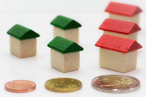Capacité d lazyload'emprunt immobilier - définition