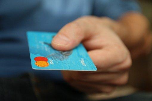 Charges de copropriété - paiement des charges