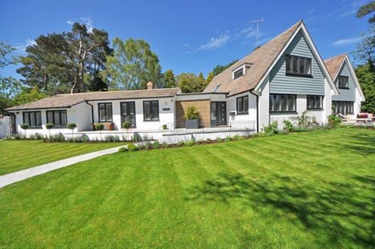 marché immobilier français - immobilier résidentiel